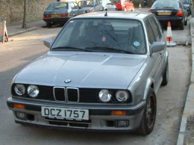 bmw_front2