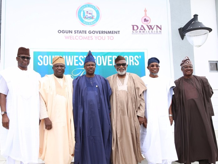 http://newnigeria.com/wp-content/uploads/2018/01/South-West-Governors_RegionaIntegration.jpg
